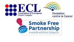 World No Tobacco Day 2015 Award Ceremony and Cocktail Reception